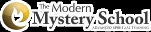 モダンミステリースクール